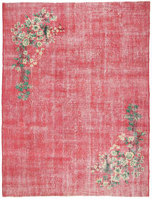 Tapis Colored Vintage BHKZI1287