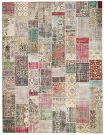 Patchwork tapijt BHKZI79
