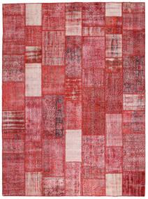 Patchwork tapijt BHKZI75