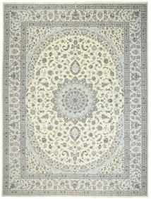 Nain 6La carpet TBH95