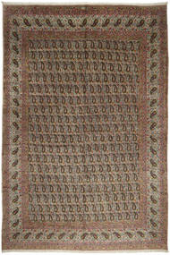 Kerman carpet TBHB84