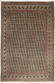 Kerman Teppich TBHB84