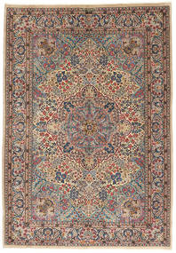 Kerman carpet TBH86