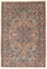 Kerman carpet TBH86