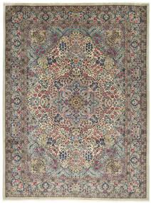 Kerman carpet TBH87