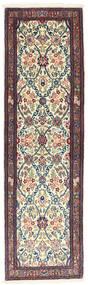 Kurdi Ghuchan carpet TBH138