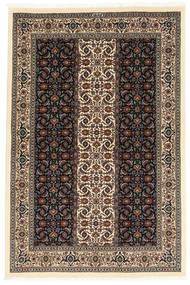 Tappeto Tabriz 50 Raj con seta TBH131