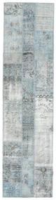 パッチワーク 絨毯 BHKZI782