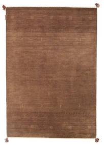 Loribaf Loom matta KWXZ562
