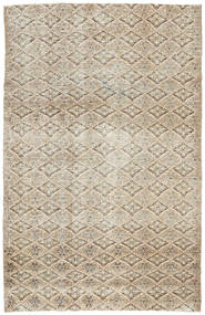 Tapis Colored Vintage BHKZI1253