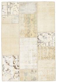 Patchwork carpet BHKZI266