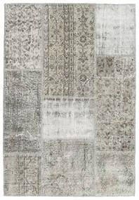 パッチワーク 絨毯 BHKZI489