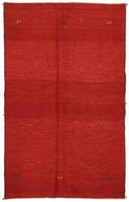 Kilim Fars szőnyeg RIXA213