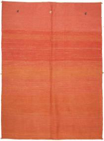 Kilim Fars szőnyeg RIXA144