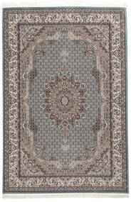 Aranja - Blue Rug 200X300 Oriental Light Grey/Dark Grey ( Turkey)