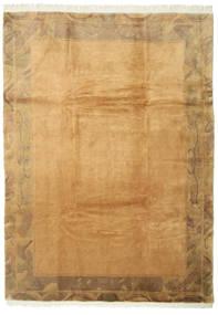 Nepal Original carpet RIXA245