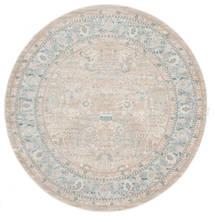 Catania rug RVD13038