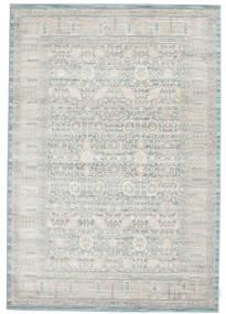 Selina rug RVD13152
