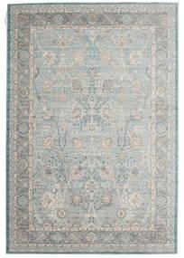 Callida rug RVD13026