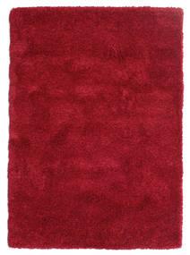 Shaggy Sadeh - Punainen-matto CVD13340