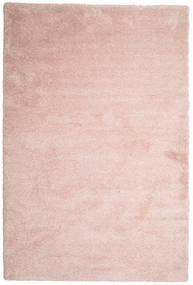 Shaggy Sadeh - Pink rug CVD13469