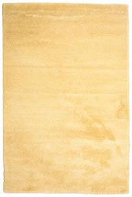 Shaggy Sadeh - Geel tapijt CVD13463