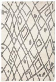 Berber Shaggy Meziane matta CVD13393