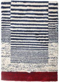 Shaggy Caramba - Blå matta CVD13456