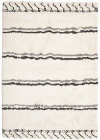 Berber Shaggy Amalu tapijt CVD13402