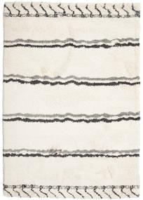 Berber Shaggy Amalu rug CVD13402