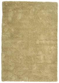 Shaggy Sadeh - Green carpet CVD13512