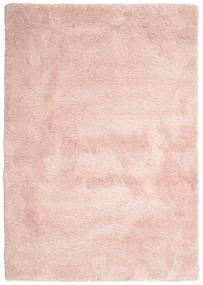 Shaggy Sadeh - Pink rug CVD13470