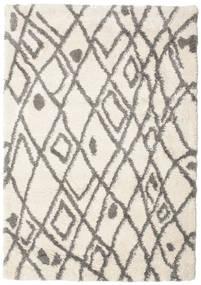 Berber Shaggy Meziane szőnyeg CVD13394