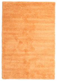 Σάγκι Sadeh - Πορτοκαλί χαλι CVD13458