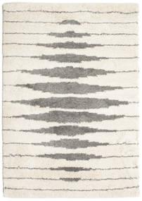 Shaggy Sonar tapijt CVD13448
