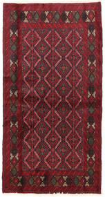 Baluch carpet RZZZS738