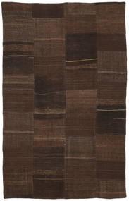 Kilim Patchwork carpet RZZZR50