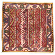 Qashqai szőnyeg RZZZE307