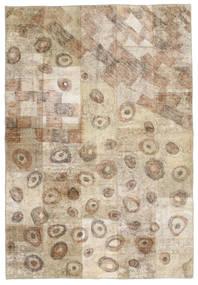 Patchwork szőnyeg XVZQ286