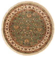 Sadeh - Vihreä-matto RVD13764