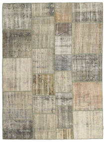 Tappeto Patchwork NEW_P386