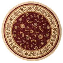 Sarina - Rust rug RVD13772