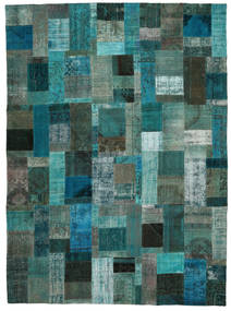 Tapis Patchwork NEW_P343