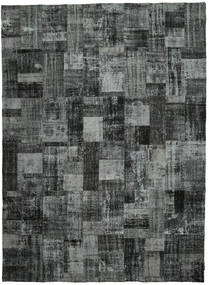 Patchwork carpet NEW_P334