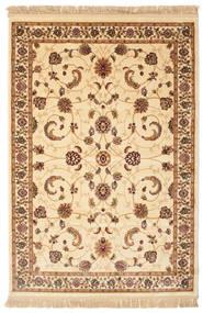 Sarina - Bézs szőnyeg RVD13768