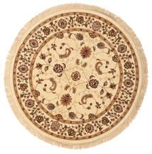Sarina - Beige tapijt RVD13765