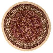Kerman Diba - Röd matta RVD13762