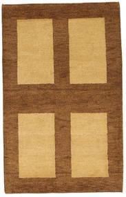 Gabbeh Indiaas tapijt ACOF26