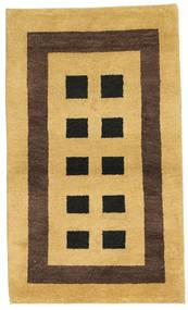 Gabbeh Indiai szőnyeg ACOF120