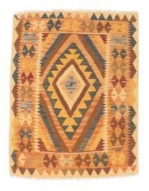 Kelim Afghan Old style teppe NAU2124